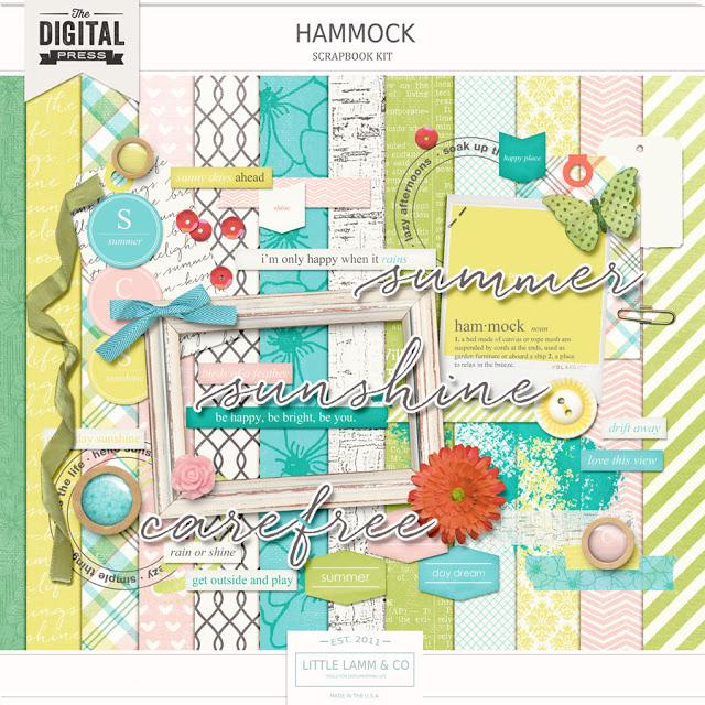 LLC_hammock