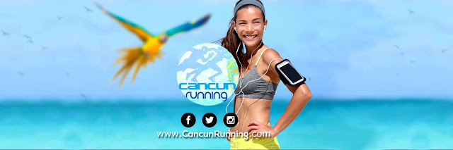 gym-music-running-musica-fitness-correr