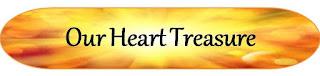 Our Heart Treasure