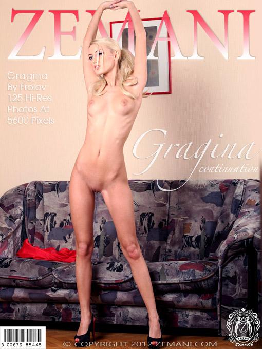 Zeman6-05 Gragina - Continuation 04070
