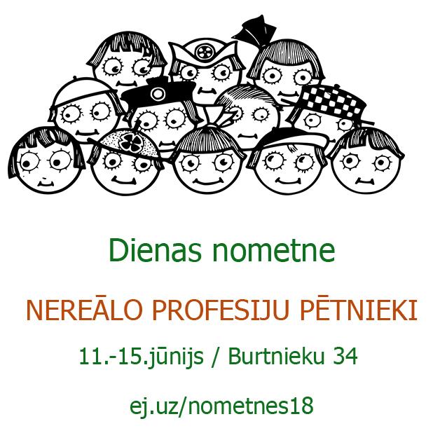 http://www.jutieslabi.lv/2018/04/nerealo-profesiju-petnieki.html