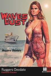 Una ondata di piacere AKA Waves of Lust 1975 Watch Online