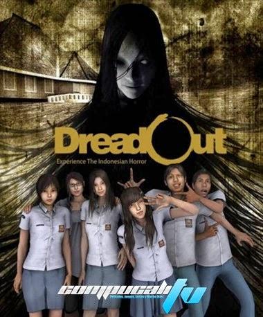 DreadOut Act 2 PC Full Español
