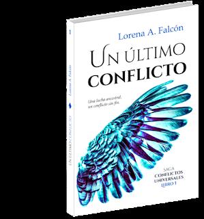 Un_ultimo_conflicto_tapa