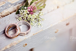biaya resepsi pernikahan