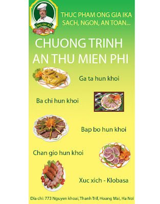 in bang ron,in bandroll,in poster,in phướn,in phun,in bạt quảng cáo,in băng rôn