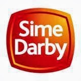 Temuduga Terbuka Sime Darby Holdings