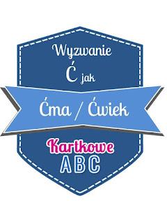 https://kartkoweabc.blogspot.com/2019/02/c-jak-cma-cwiek.html
