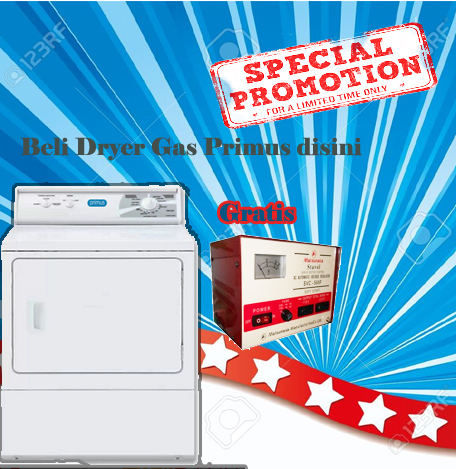 promo%2Bdryer%2Bprimus%2Bblog%2Bapril%2B2017 Promo Pengering/Dryer Laundry Pakaian/Linen/Bedcover