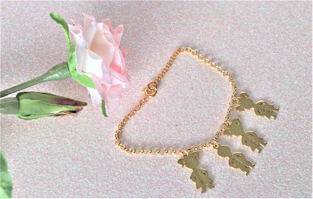 onecklace-charms-personnalisable-gravure-prenom