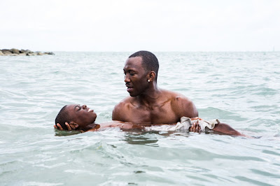 Moonlight Movie Image 1