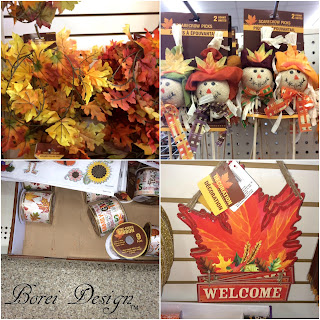 dollar-store-diy-fall-wreath-crafts-supplies-tutorial