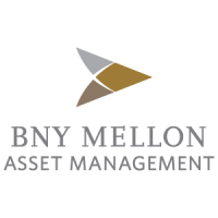 BNY MELLON-Application Support Analyst