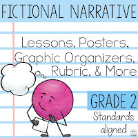https://www.teacherspayteachers.com/Product/2nd-Grade-Fictional-Narrative-Writing-Unit-W23-4518726?utm_source=TITGBlog%20Fictional%20Narrative%20Post&utm_campaign=2nd%20Grade%20Unit