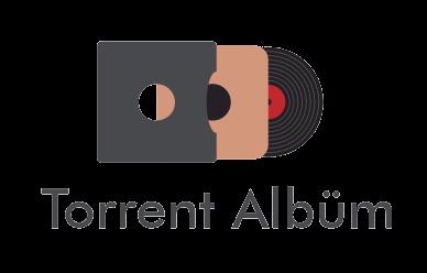 TORRENT ALBUM: 2Pac Full Album Complete Discography