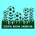 #Futebol – Copa Bom Jardim: Jogos deste domingo pela 3ª rodada da 1ª fase