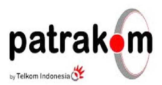 second image for Lowongan Kerja Pt Telkom Indonesia 2019 Tingkat Sma Smk D3 with Lowongan Kerja PatraKom [Telkom Indonesia Group] Tingkat ...