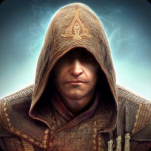 Assassin's Creed Identity v2.8.2 Apk [Mega Mod]