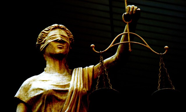 فروع القانون الخاص - تعريف القانون المدني - ما هو الفرق بين الحق الشخصي والحق العيني فى القانون المدني؟