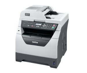 brother-dcp-8070d-driver-printer
