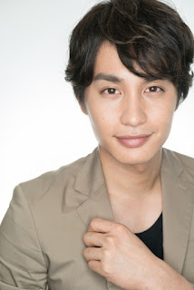 http://www.yogmovie.com/2017/11/aoi-nakamura-japanese-actor.html