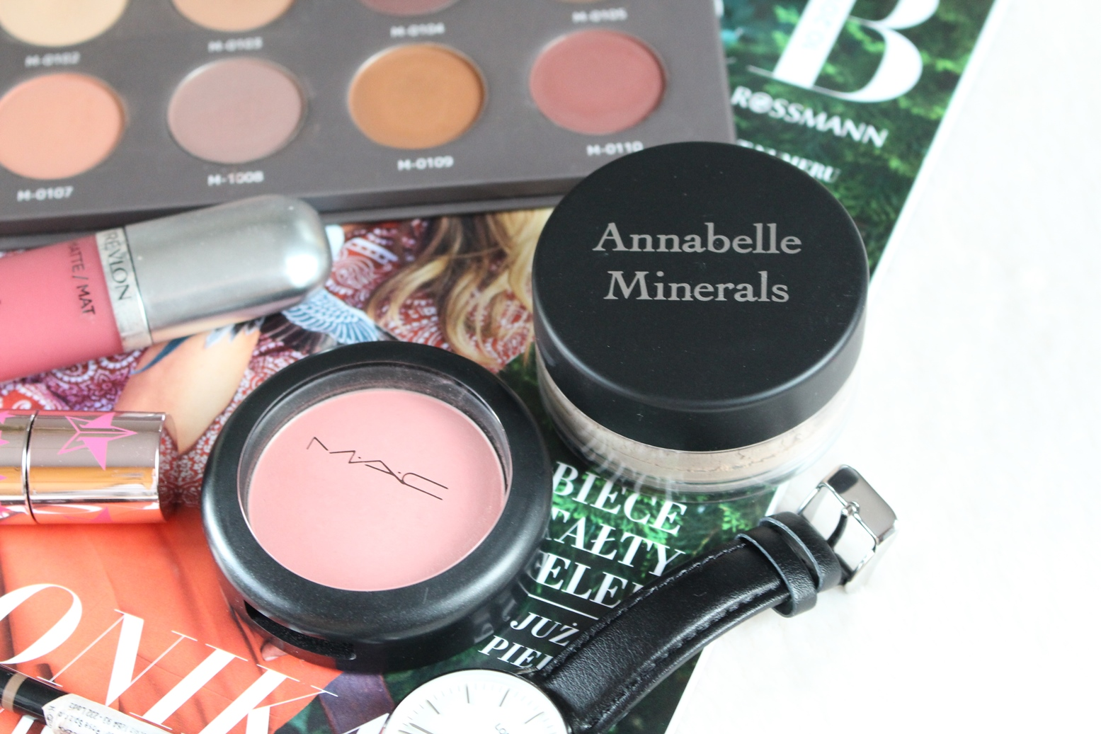 annabelle-minerals-primer-mac-rosy-outlook