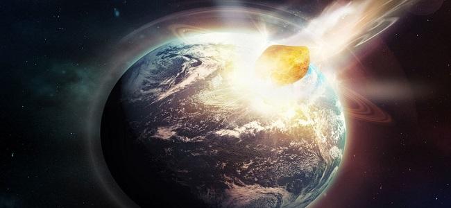 fin del mundo.