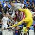 Trik Bale Mampu Kecohkan Pelatih Zidane