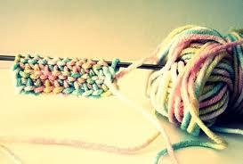 maglia catania