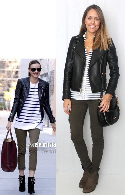 J S Everyday Fashion Today S Everyday Fashion Celeb Style