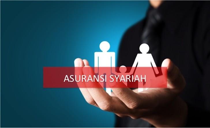 5 Alasan kenapa Orang Non Muslim Suka Menggunakan Asuransi Syariah