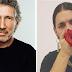 ESC2019: Roger Waters pede a Conan Osíris para boicotar o Festival Eurovisão 2019