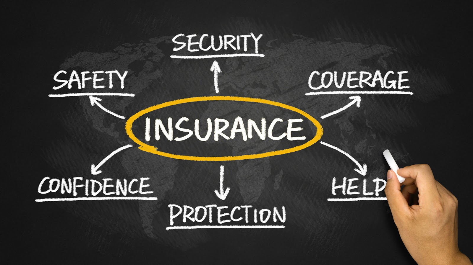 what is insurance contract Get knowledge Insurance Policies