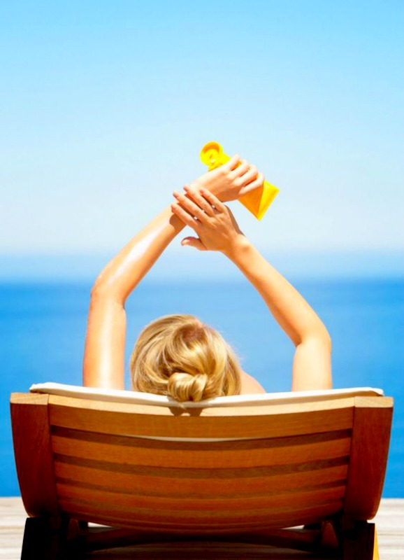 Top10 Sunscreen for face and body