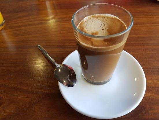 Una quincena ya no alcanza para tomarse un café a la semana este #13Feb