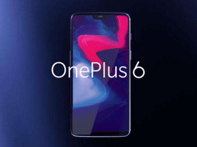 One Plus 6 India Launch: Check offers, deals, how to pre-book and much more