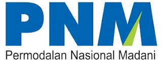 Jatengkarir - Portal Informasi Lowongan Kerja Terbaru di Jawa Tengah dan sekitarnya - Lowongan PT PNM Penempatan Area Jawa Tengah