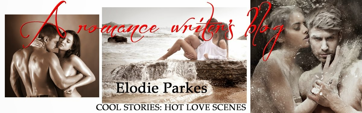 Visit , A Romance Writers blog