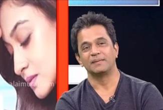 Tentkottai: Solli Vidava | Aishwarya Arjun