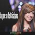 Christina Grimmie asesinada por su fe Cristiana | Noticia