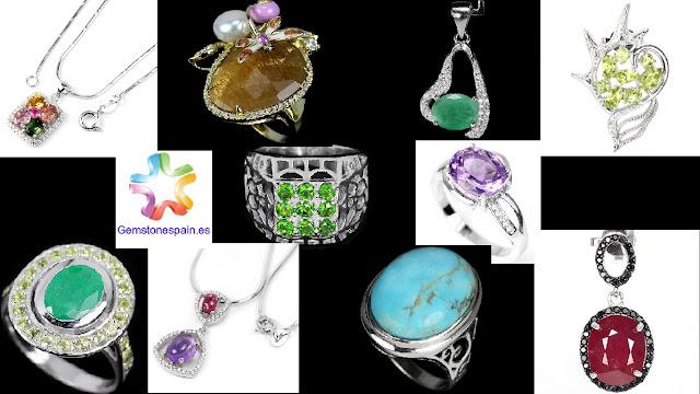 http://www.ebay.es/sch/gemstonespain/m.html?item=381652026679&ssPageName=STRK%3AMESELX%3AIT&rt=nc&_trksid=p2047675.l2562