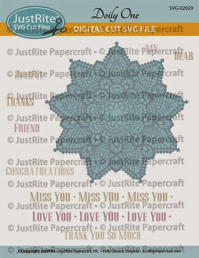 http://justritepapercraft.com/products/svg-doily-one-digital-cut-file-download-for-cl-02029-doily-one-cling-stamps