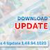 Download The Sims 4 Update/Atualização 1.48.94.1020 + Crack