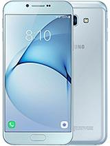 Samsung Galaxy A8 (SM-A800F)