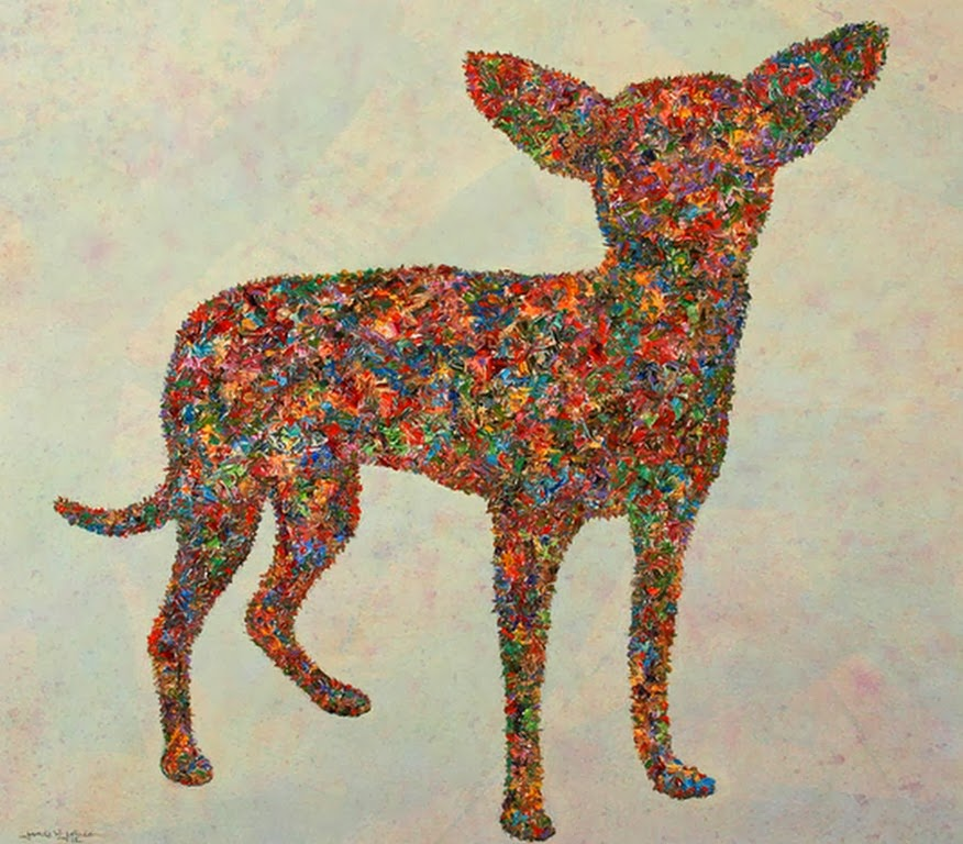 abstractos-con-animales