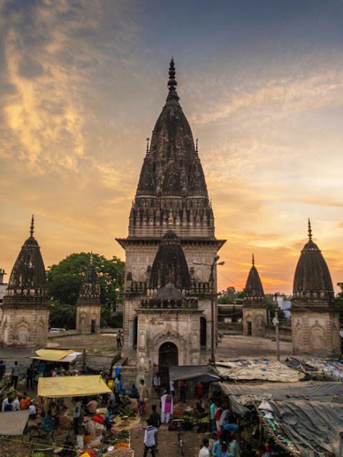 Incredible India П��🇳 Google