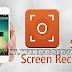 SCR Screen Recorder Pro ★ root v1.0.5 Apk