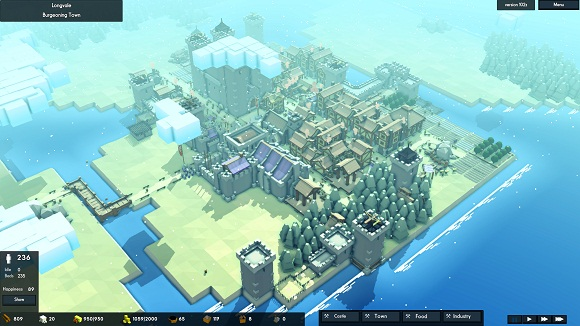 kingdoms-and-castles-pc-screenshot-www.ovagames.com-5