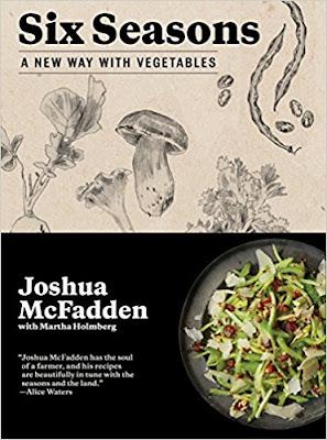 Livros de cozinha e receitas Cookbooks and recipes