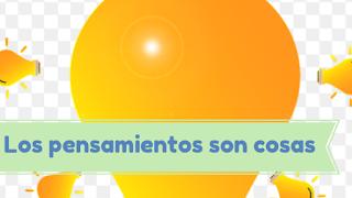 http://diariodeartesana.blogspot.com.ar/2017/11/los-pensamientos-son-cosas.html